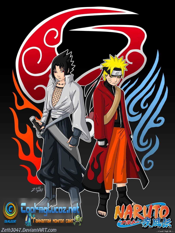 http://images2.fanpop.com/images/photos/8200000/sasuke-vs-naruto-sasuke-vs-naruto-8205477-1024-1365.jpg